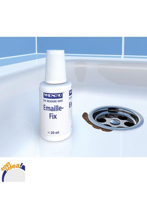 Lak za popravila Emaille-Fix, Wenko (20 ml)