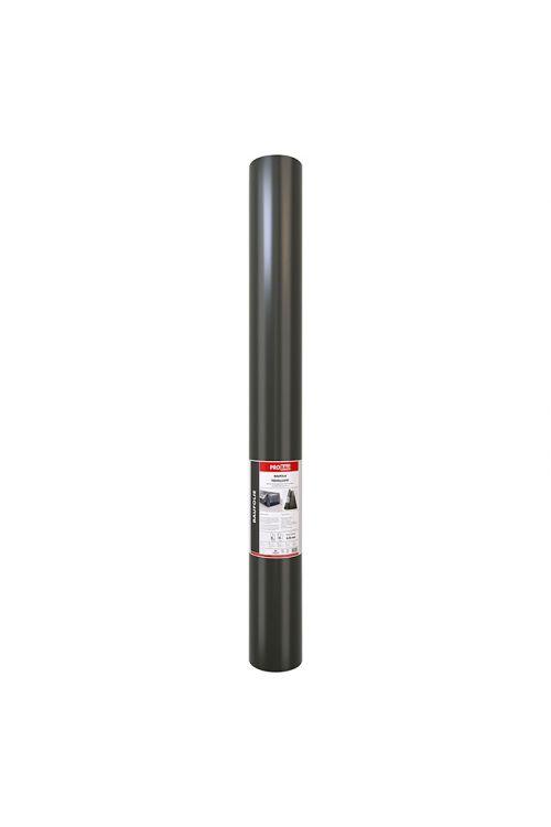 Gradbena folija Probau (50 m x 2 m x 0,1 mm, polietilen)
