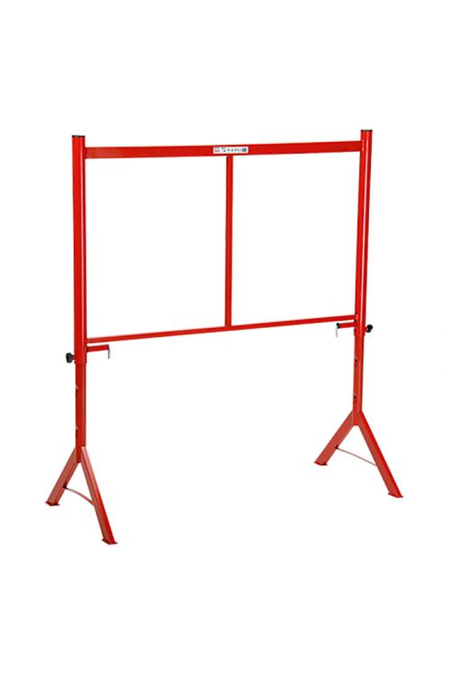 Stojalo za težje obremenitve Altrad (nosilnost: 500 kg)