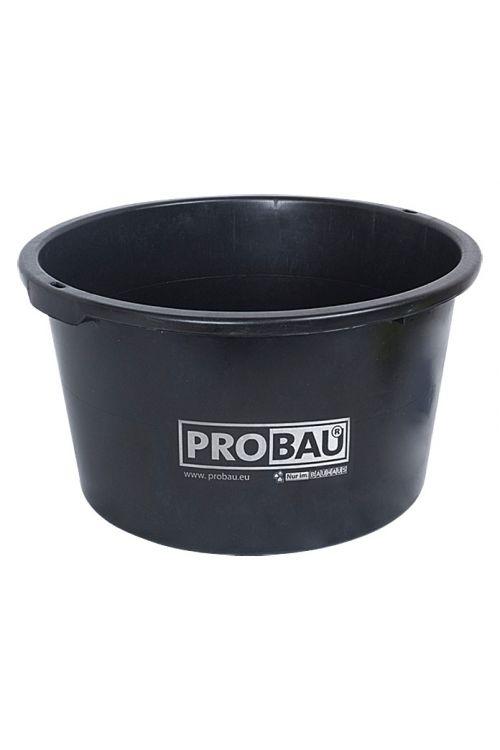 Vedro za malto Probau (prostornina: 65 l)