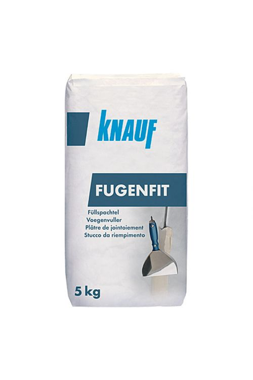 Fugirna masa Knauf Fugenfit (5 kg)