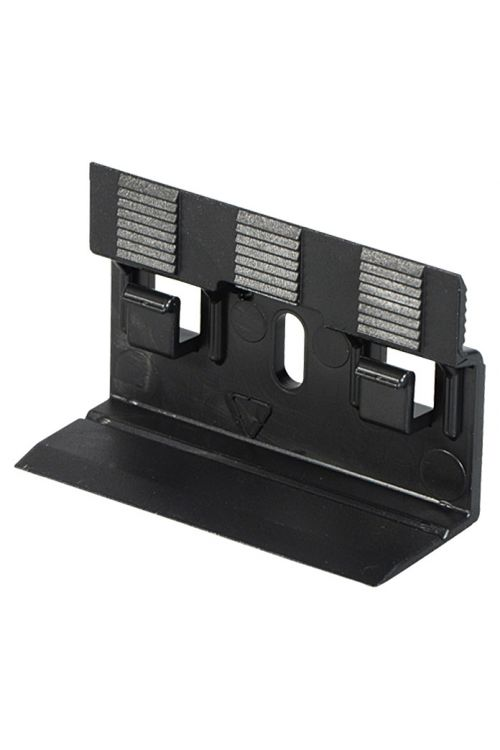 Zaponka za letev Clip-Fit CH23, Profiles and more (30 kosov)
