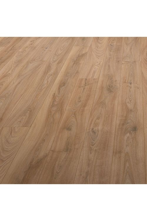 Laminat Vinto LOGOCLIC (Everlasting Oak, 2.000 x 192 x 10 mm)