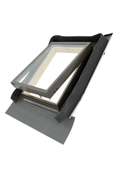 Večnamensko okno Fenstro (45 x 73 cm)