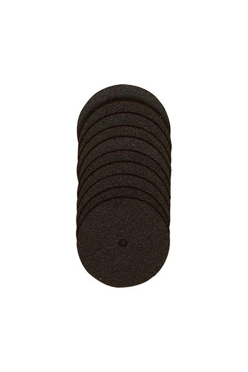 Rezalne plošče Proxxon (22 x 0,7 x 1,8 mm, 50 kosov)