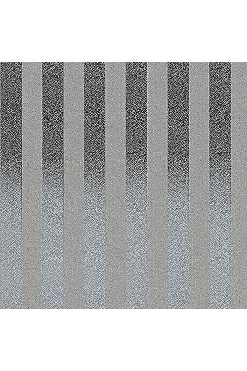 Strukturna tapeta Best of (siva/črna, 10,05 x 0,53 m)