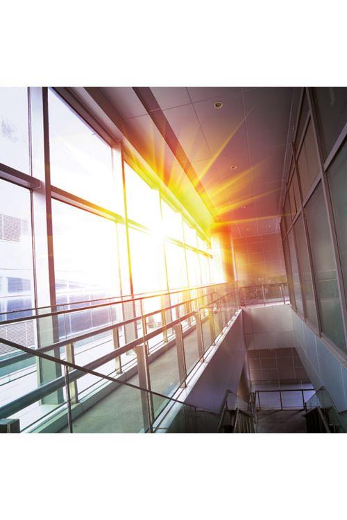 Folija za zaščito pred soncem D-c-fix (200 x 92 cm, prozorna, z UV-zaščito, samolepilna)