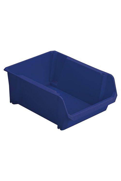 Škatla Stanley (velikost 5, 31.5 x 18.5 x 45.5 cm)