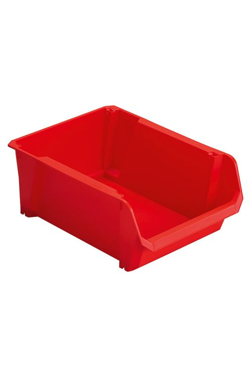 Škatla Stanley (velikost 3, 17.5 x 12.5 x 24.5 cm)