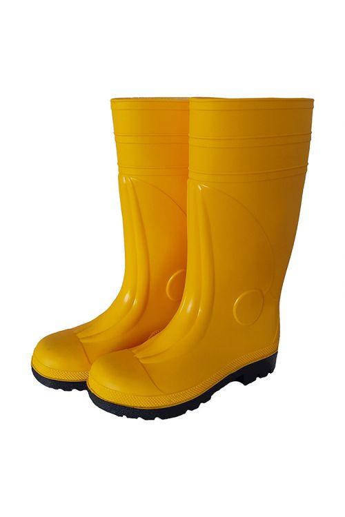 Zaščitni škornji (43, S5)