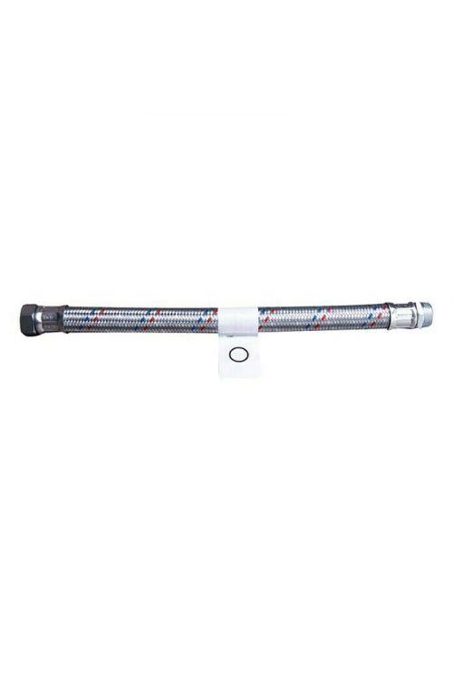 Oklepna cev (50 cm, 1″)