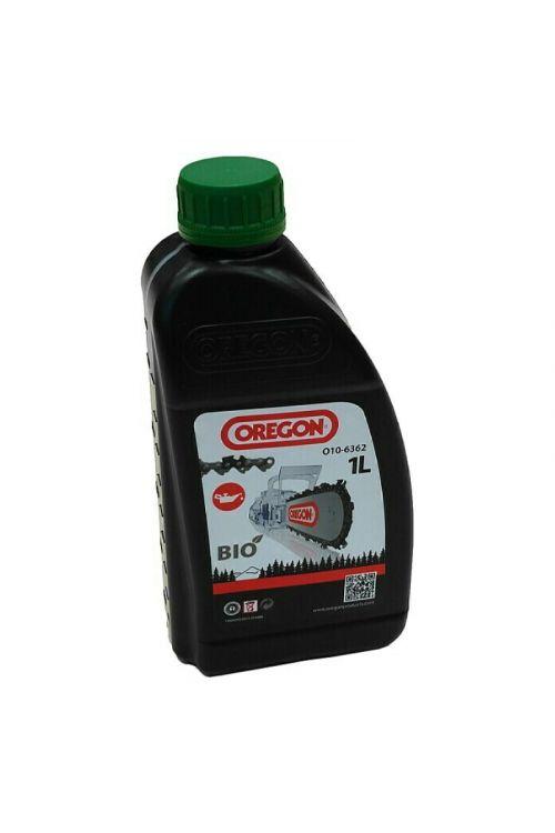 Biološko olje za verige Oregon (1 l)