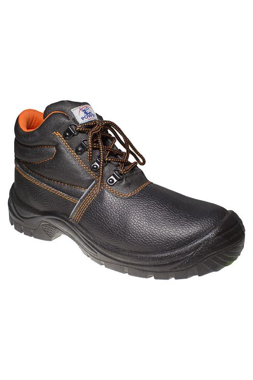Visoki delovni čevlji Wisent Jimmy (44, S3)