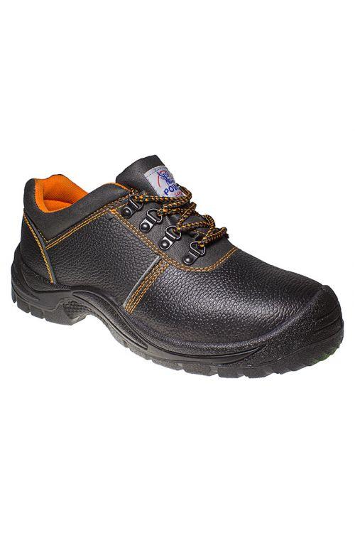 Polvisoki delovni čevlji Wisent Danny (44, S3)