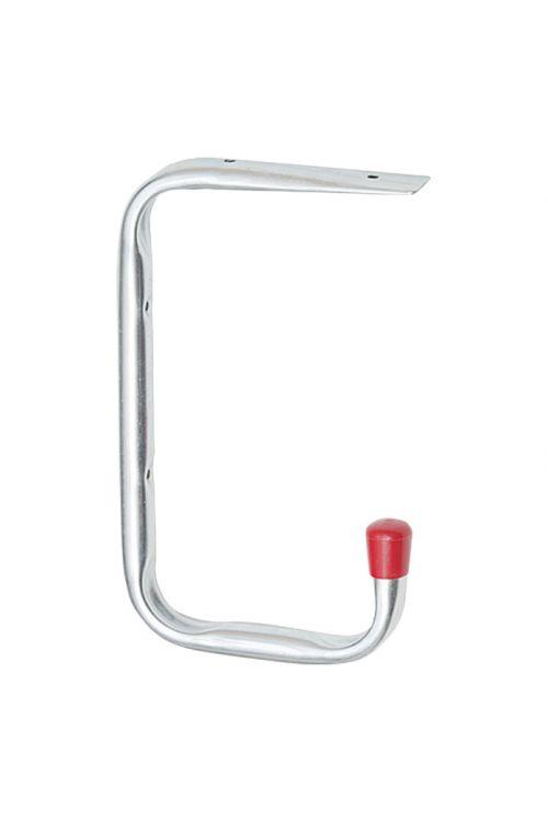 Stenski in stropni kavelj, Stabilit (nosilnost: 18 kg)