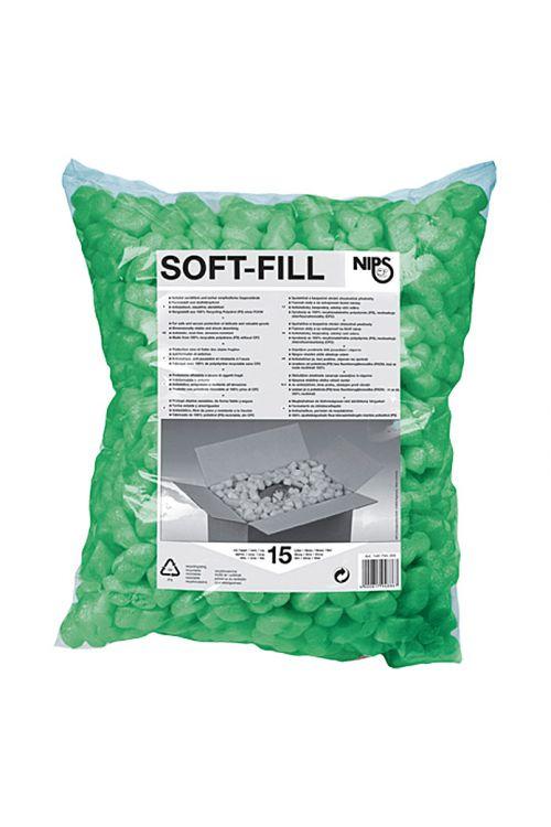 Zaščitno polnilo za pakete Soft Fill (15 l)