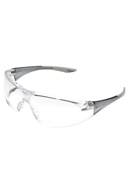 Zaščitna očala Zekler 31 HC/AF