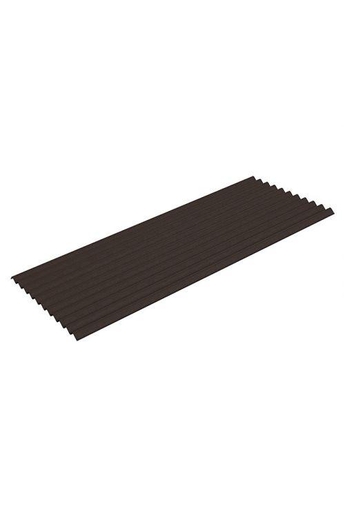 Bitumenska plošča Gutta K14 (2000 x 830 mm)_2