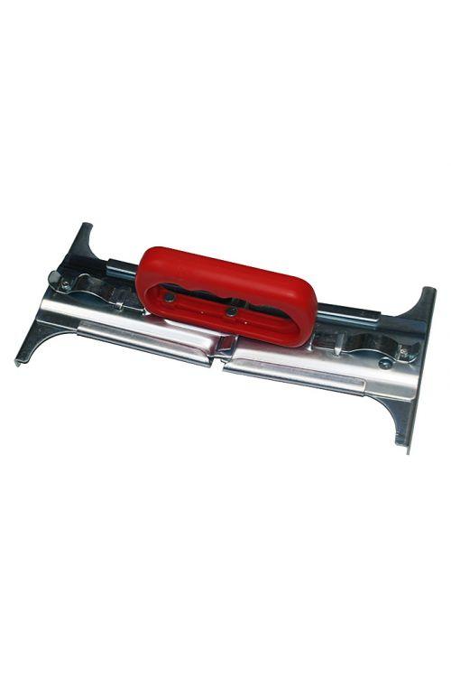 Dvigalec za plošče Heka (nastavljiv: 300–500 mm)