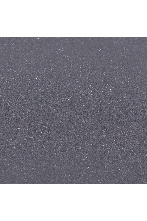 Brusni papir BAUHAUS (granulacija: 400, mokro in suho brušenje)