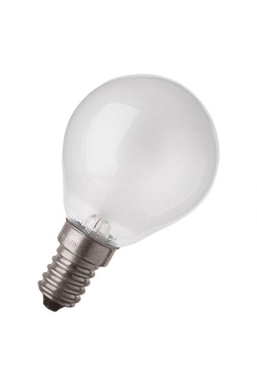 Žarnica Osram (40 W, 400 lm, 2.700 K, E14, odporna na temperature do: 300 °C)