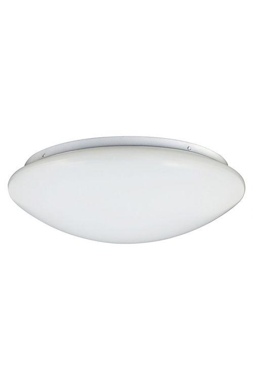 LED stropna svetilka Tween Light Eco (15 W, premer: 35 cm, toplo bela svetloba, s senzorjem)