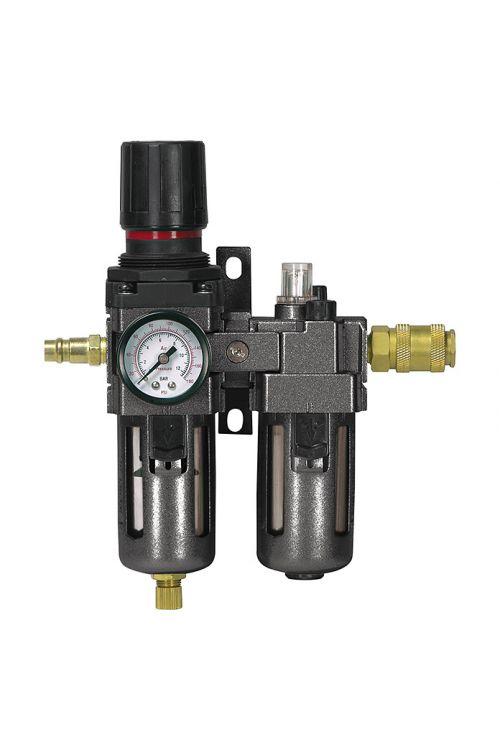 Enota za vzdrževanje Craftomat (velikost priključka: ¼″, maksimalen tlak: 10 barov)