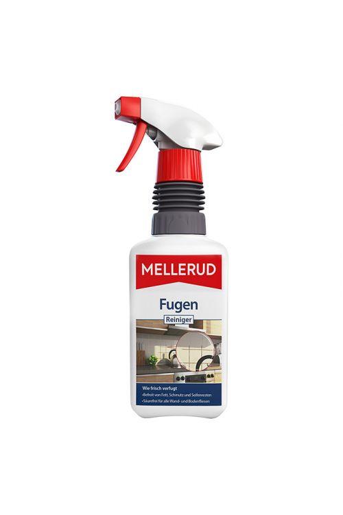 Čistilo za fuge Mellerud (500 ml, z razpršilcem)