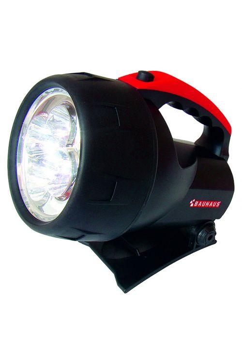LED-reflektor Bauhaus (5 W, poklopno stojalo)