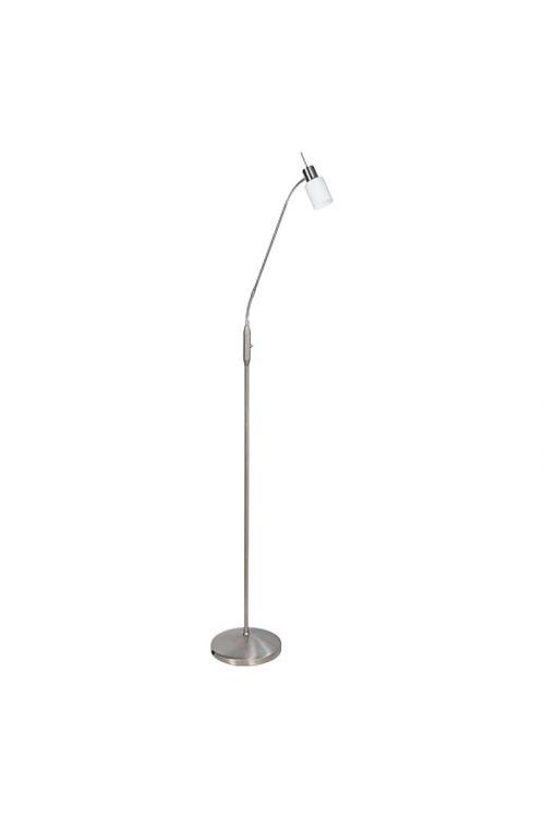 LED svetilka za branje Tween Light Aruba (3 W, višina: 159 cm, G9)