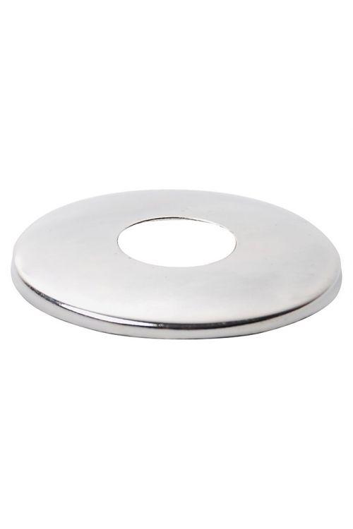 Rozeta za pipo (½-palčna, višina: 5 mm)