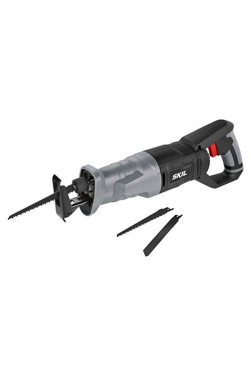 Sabljasta žaga Skil 1065 AA (800 W, dolžina hoda: 26 mm, 0–2.700 hodov/min)