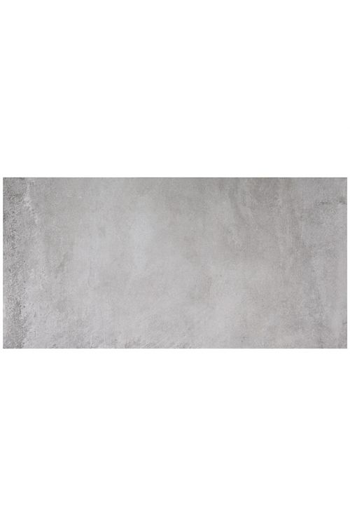 Gres ploščica Urban Beton (30 x 60,4 cm, siva, glazirana, R10)