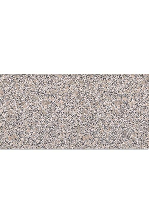 Ploščica granit Beta  (30,5 x 61 cm, bež, polirana)