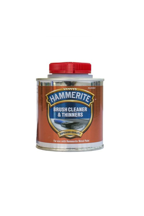 Razredčilo HAMMERITE (0,25 l)