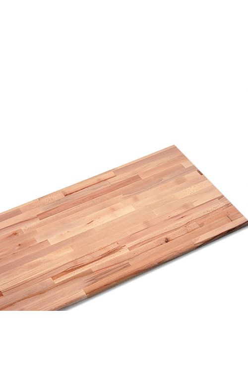 Plošča iz masivnega lesa
