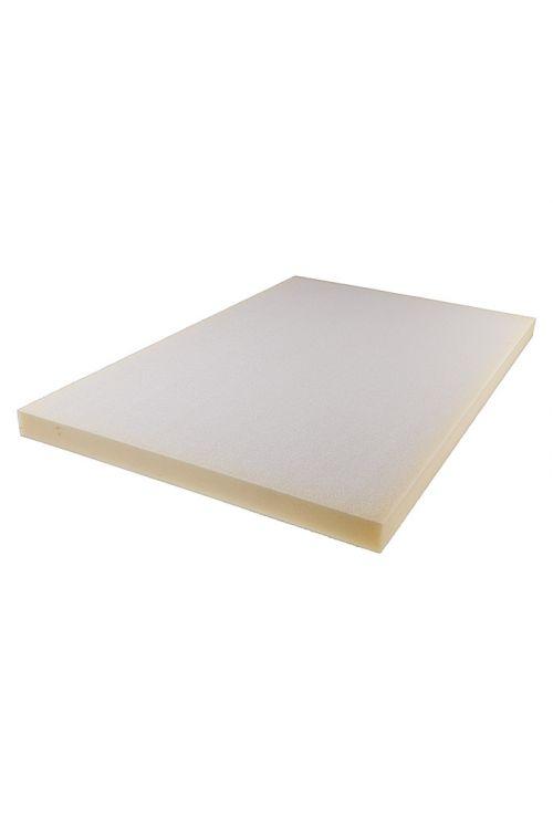 Pena (80 x 50 x 4 cm, PU)