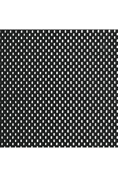 Univerzalna podloga Function (črna, 150 x 30 cm)