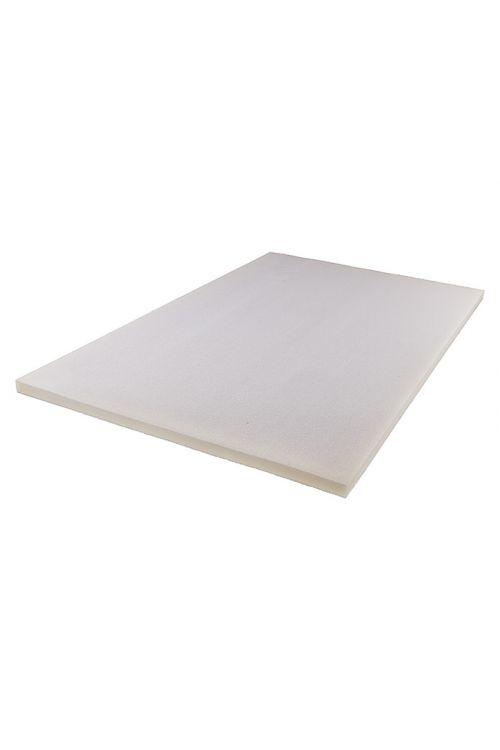 Pena (80 x 50 x 2 cm, PU)