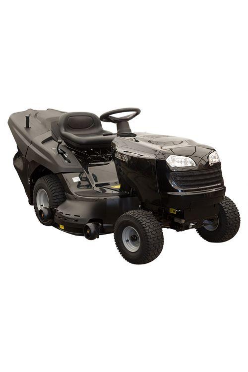 Traktorska kosilnica Gardol 155107 HRB (8,6 kW/11,6 KM pri 2.500 vrt./min, širina reza: 107 cm)