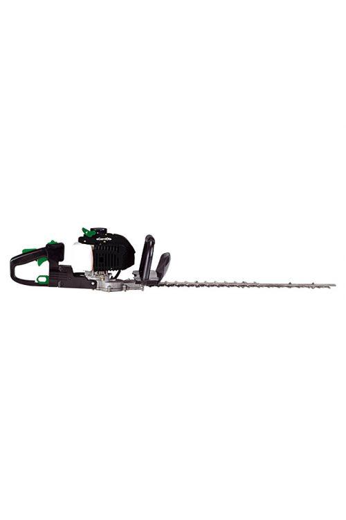 Bencinske škarje za živo mejo Gardol GBHI 750 (0,75 kW/1 KM, dolžina reza: 61,5 cm)