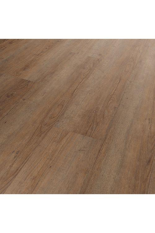 Vinilna talna obloga B!DESIGN Tundra (videz lesa, 1220 x 181 x 3,8 mm)