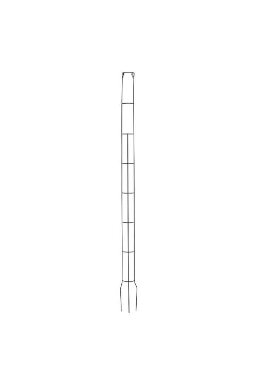 Opora za paradižnik Bellissa (160 cm)