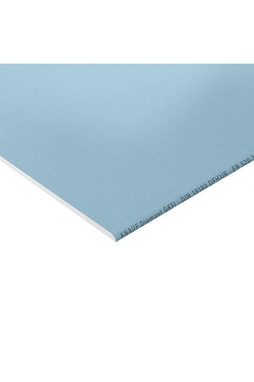 Mavčna plošča Knauf Diamant GKFI (12,5 x 60 x 200 cm)