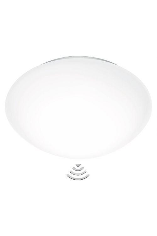 Notranja senzorska svetilka Steinel RS 16 L (1 svetilo, 28 cm, 60 W, energetski razred: A++ do E)