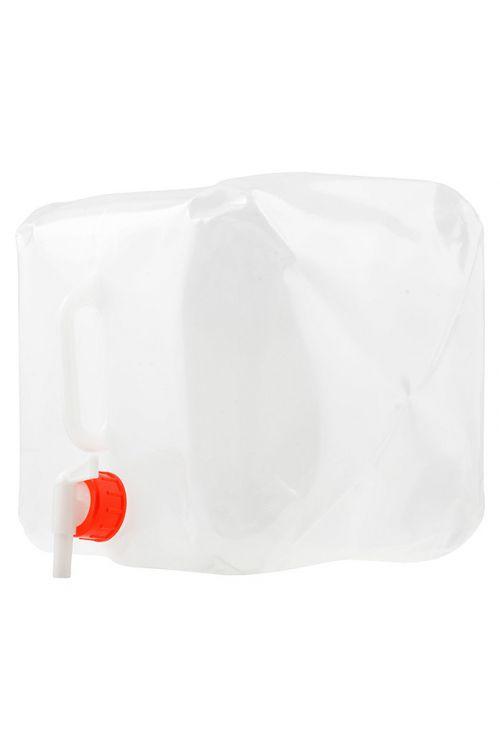 Zložljiv kanister za vodo (20 l)