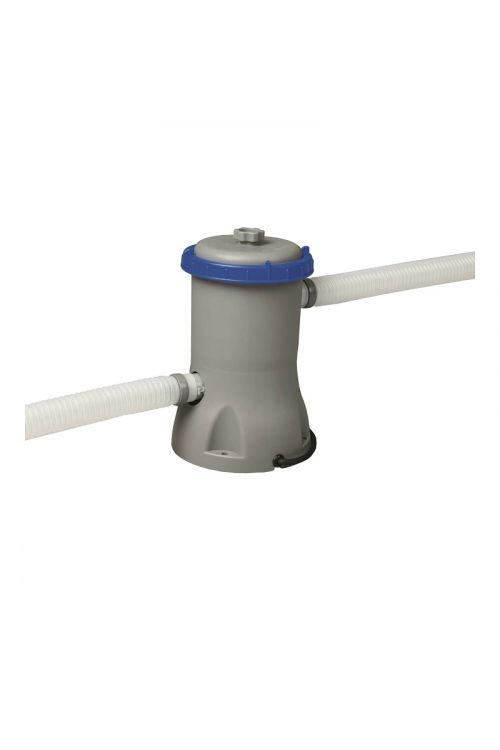 Filtrska črpalka Flowclear Bestway (2.006 l/h, za bazene 1.100 - 14.300 l)