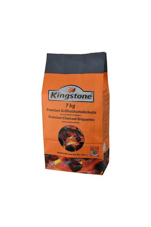Lesni briketi Kingstone Premium (7 kg)