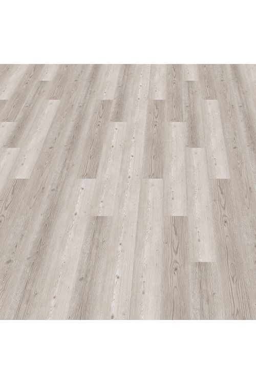 Vinil Decoflooring Rigid Florida (180 x 1220 x 3,5mm, 2,635 m2, bor)
