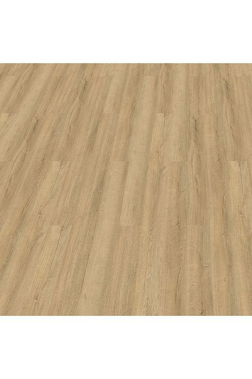 Vinilna talna obloga Decoflooring Dakota (hrast, 180 x 1220 x 4 mm)